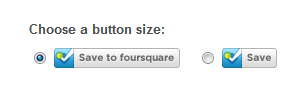 save-to-foursquare