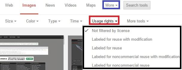 usage-rights