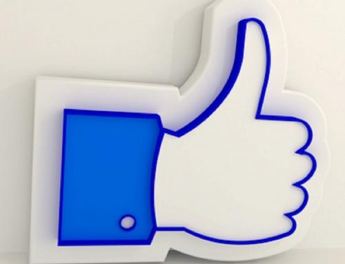 זוכרים את Google Authorship?  תכירו את Facebook Authorship