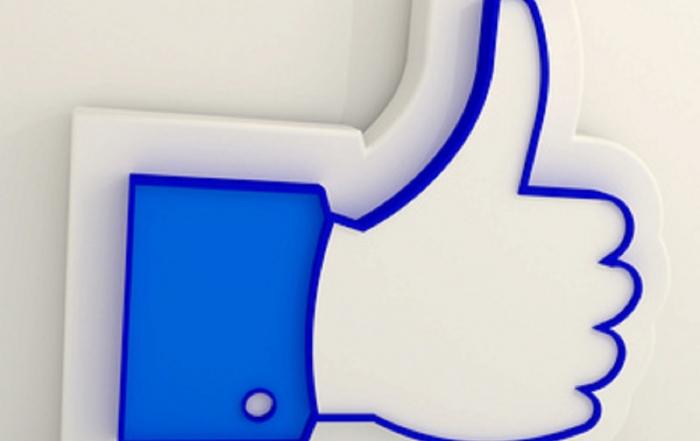 Like 3D