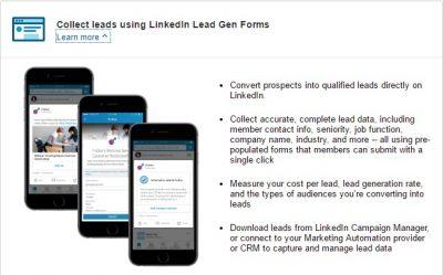 lead ads 1